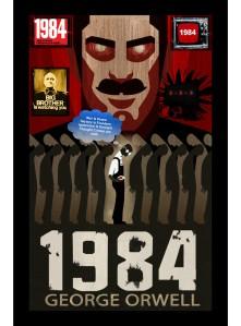 1984-george-orwell