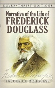 fred douglass